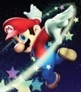 mario_galaxy_reduced.jpg
